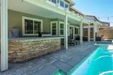 26811 Lemon Grass Way - Photo 7