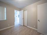 2626 Hilda Place - Photo 14