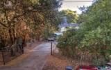 3480 Bergesen Court - Photo 3