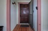 3480 Bergesen Court - Photo 4