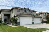 23385 Sycamore Creek Avenue - Photo 1