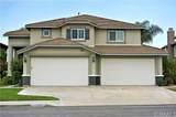 23385 Sycamore Creek Avenue - Photo 8