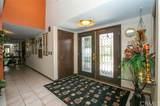 10151 Finch Avenue - Photo 11