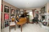 10151 Finch Avenue - Photo 12