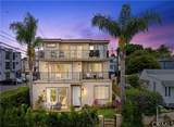 3005 Grand Canal - Photo 1