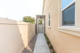 46320 Cask Lane - Photo 5