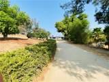 24618 Conejo Drive - Photo 2