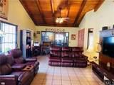 24618 Conejo Drive - Photo 6