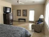 78853 Tamarisk Flower Drive - Photo 13