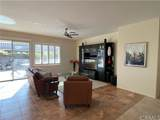 78853 Tamarisk Flower Drive - Photo 18