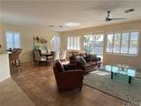 78853 Tamarisk Flower Drive - Photo 19