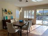 78853 Tamarisk Flower Drive - Photo 20