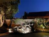 78853 Tamarisk Flower Drive - Photo 4