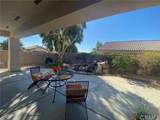 78853 Tamarisk Flower Drive - Photo 8