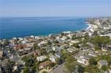 683 Catalina - Photo 8