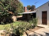 3815 Linden Avenue - Photo 9