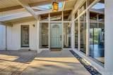 9966 Shadow Hills Drive - Photo 1
