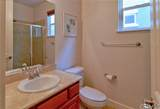 647 Burnt Ranch Way - Photo 24