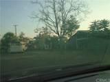 430 7 Street - Photo 9