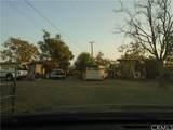 430 7 Street - Photo 10