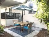 6231 Emerald Cove - Photo 34