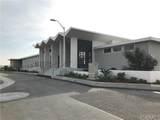 6231 Emerald Cove - Photo 40