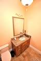 43840 Vallejo Avenue - Photo 38