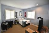 43840 Vallejo Avenue - Photo 40