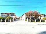 4937 Peck Road - Photo 4