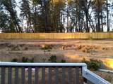 409 Valley View Drive - Photo 58