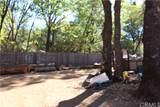 13065 Black Oak Road - Photo 26