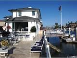 7 Balboa Coves - Photo 3