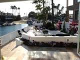 7 Balboa Coves - Photo 8