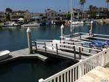 7 Balboa Coves - Photo 9
