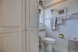28412 Coachman Lane - Photo 33