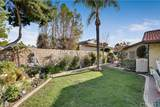 28412 Coachman Lane - Photo 43