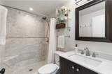 23521 Belmar Drive - Photo 41