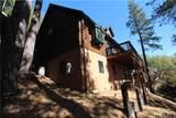9685 St Helena Drive - Photo 32