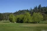 9685 St Helena Drive - Photo 35