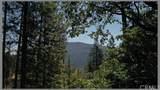 9685 St Helena Drive - Photo 8