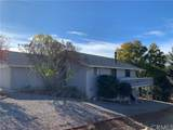 10209 El Dorado Way - Photo 1