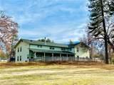 5488 Black Oak Ridge Road - Photo 5