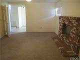 1076 Hillcrest Court - Photo 9