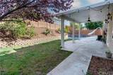 45112 Vine Cliff Street - Photo 44