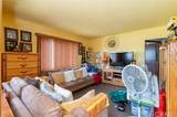 6060 Comey Avenue - Photo 9