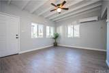 11458 Foster Road - Photo 11