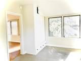 2579 Lake View Avenue - Photo 2