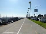 525 Seaside Way - Photo 41