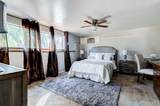17051 Mockingbird Canyon Road - Photo 47