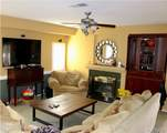 45485 Eagle Crest Lane - Photo 12